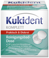 KUKIDENT-Bad-Dose-weiss