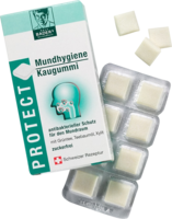 BADERS-Protect-Gum-Mundhygiene