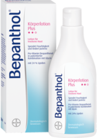 BEPANTHOL-Koerperlotion-Plus