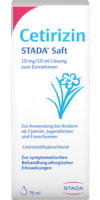 CETIRIZIN-STADA-Saft-10-mg-10-ml