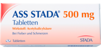 ASS-STADA-500-mg-Tabletten