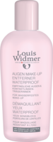 WIDMER-Augen-Make-up-Entferner-Lot-waterpr-unparf