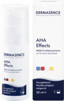 DERMASENCE-AHA-Effects