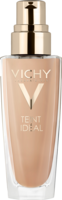 VICHY TEINT Ideal Fluid LSF 35