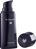 DR.HAUSCHKA Foundation 04 hazelnut