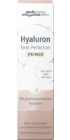 HYALURON-TEINT-Perfection-Primer