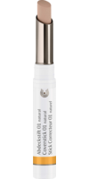DR.HAUSCHKA Abdeckstift 01 natural